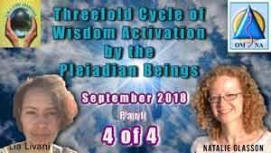 Threefold-Cycle-of-Wisdom-A