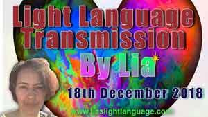 Lias-Light-Language-18th-De