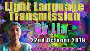 Lias-Livani-Light-Language