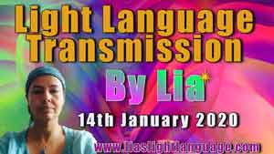 Lia Livani Light Language Transmission for 14th January 2020.jpg