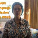 Channeled Light Language of Divine Love Through Lia Livani 14th July 2020