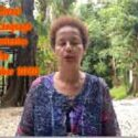 Channeled Light Language of Divine Love Through Lia Livani 6th October 2020