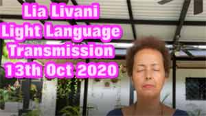 Lia-Livani-13th-Oct-2020