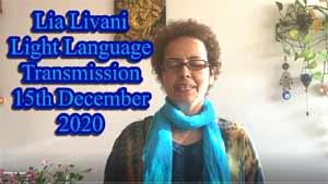 2020-12-15_16-16-27